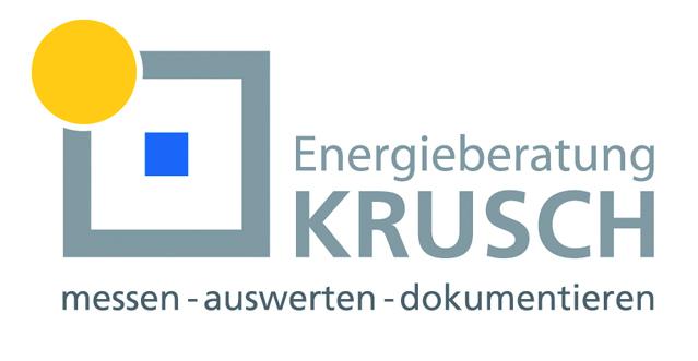 Energieberatung Krusch